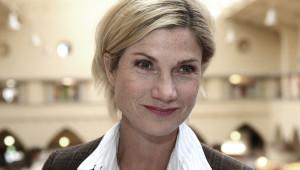 Astrid Fündrich Schauspielerin