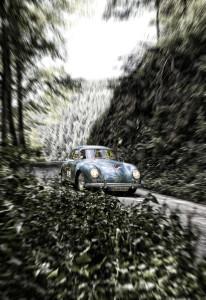 Rallye-one-d3125