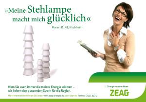 zeag_plakate-3