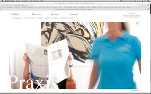 steck-webseite1