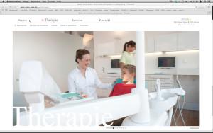 steck-webseite4