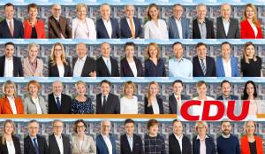 CDU-Stuttgart